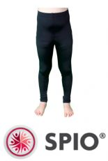 SPIO - Deep Compression Clothing
